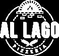 Al Lago – Pyszna Pizza Środa Śląska